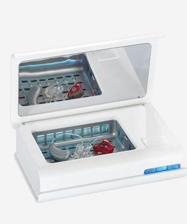 Elektrinė džiovinimo dėžutė <br> Cedis e300.DUS