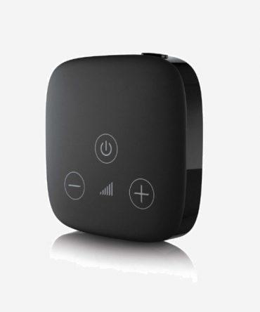 """Priedas <br> """"TV Connector"""" (Unitron)"""